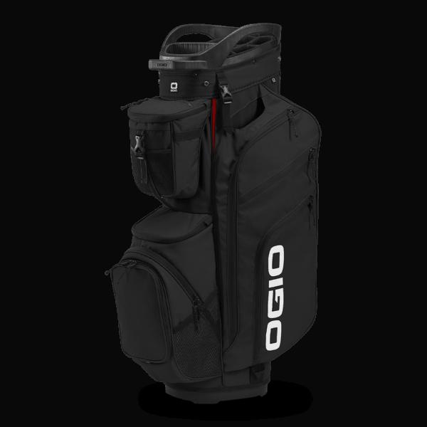 Ogio Golf Bags Cart 2020 Convoy Se 14 1 1black.png