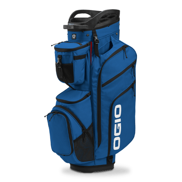 Ogio Golf Bags Cart 2020 Convoy Se 14 4 1blue.png
