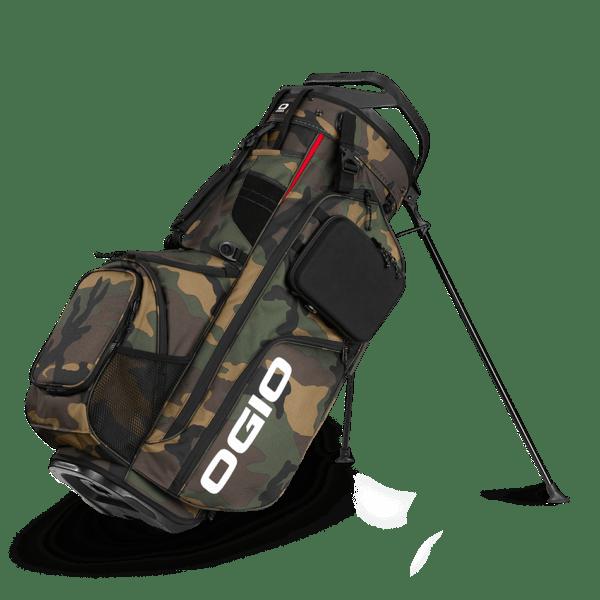 Ogio Golf Bags Stand 2019 Alpha Convoy 514 17331 1camo.png