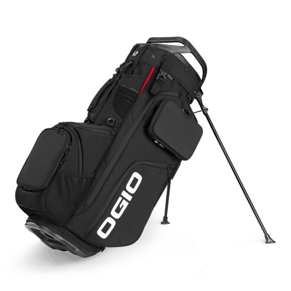 Ogio Golf Bags Stand 2019 Alpha Convoy 514 1 1black.png