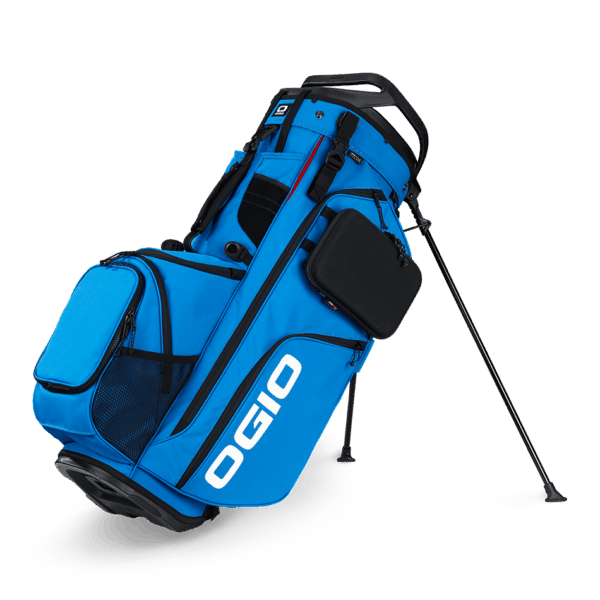 Ogio Golf Bags Stand 2019 Alpha Convoy 514 329 1royal Blue.png