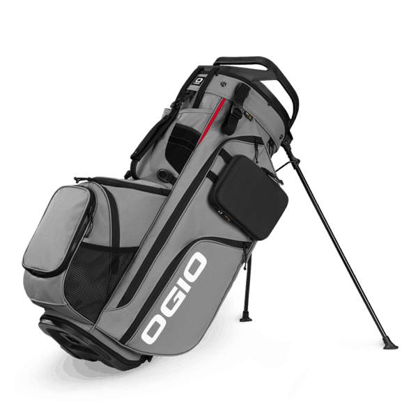 Ogio Golf Bags Stand 2019 Alpha Convoy 514 381 1charcoal.png