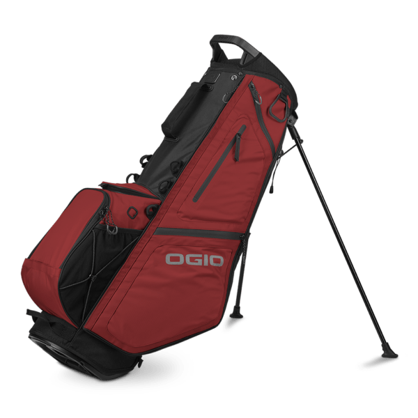 Ogio Golf Bags Stand 2020 Al Xix 15022 1clay.png