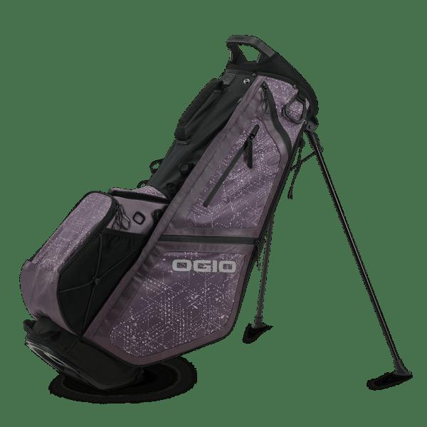 Ogio Golf Bags Stand 2020 Al Xix 18232 1smoke Nova.png