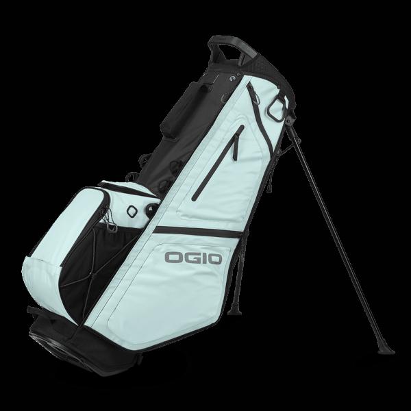 Ogio Golf Bags Stand 2020 Al Xix 9644 1aqua.png