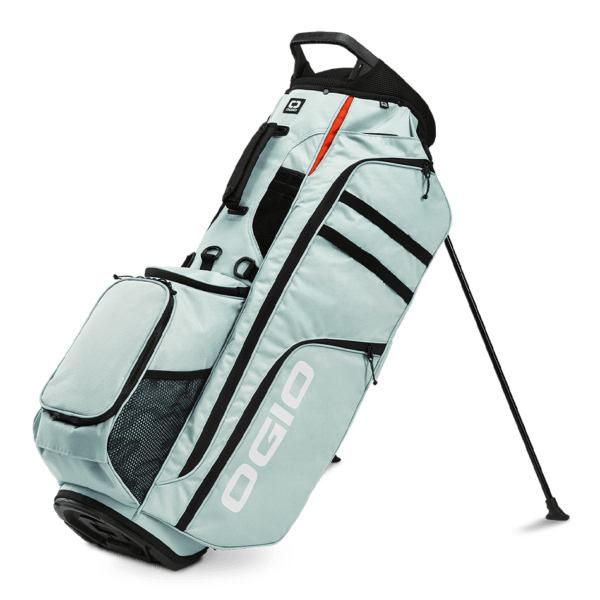 Ogio Golf Bags Stand 2020 Convoy Se 14 12147 1sage.png