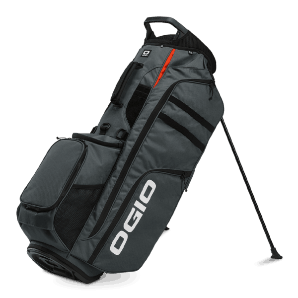Ogio Golf Bags Stand 2020 Convoy Se 14 18227 1grey.png