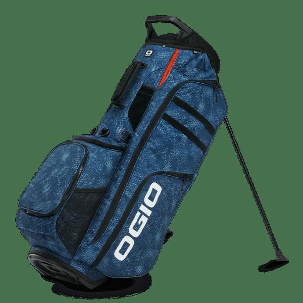 Ogio Golf Bags Stand 2020 Convoy Se 14 18229 1haze.png