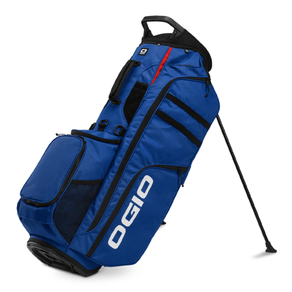 Ogio Golf Bags Stand 2020 Convoy Se 14 4 1blue.png