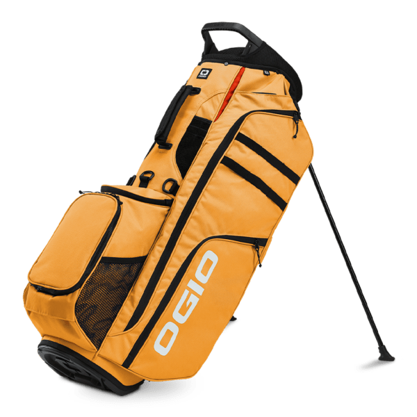 Ogio Golf Bags Stand 2020 Convoy Se 14 8281 1mustard.png