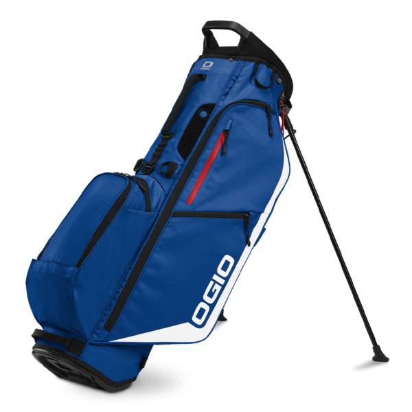 Ogio Golf Bags Stand 2020 Fuse 4 Double 15258 1cobalt.png