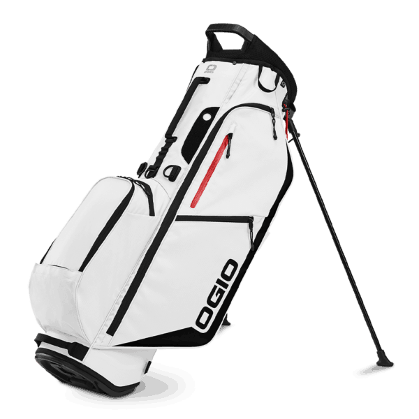 Ogio Golf Bags Stand 2020 Fuse 4 Double 2 1white.png