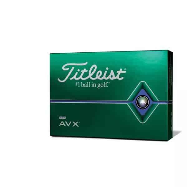 2020 Avx Golf Balls White 2.jpg
