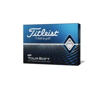 2020 Tour Soft Golf Balls White.jpg
