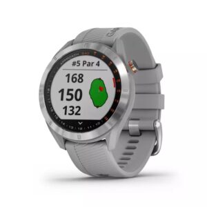 Approach S40 Gps Watch Grey.jpg