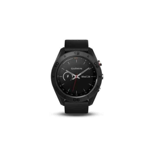 Approach S60 Gps Golf Watch Blac 1.jpg