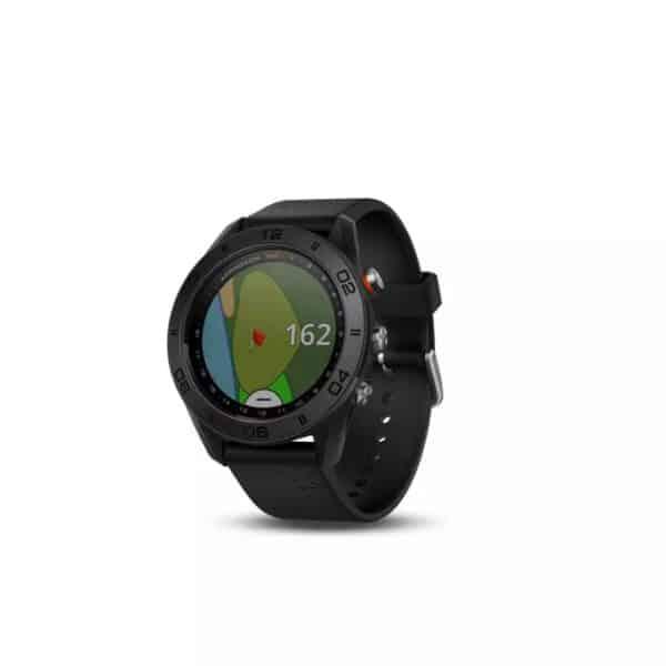 Approach S60 Gps Golf Watch Blac.jpg