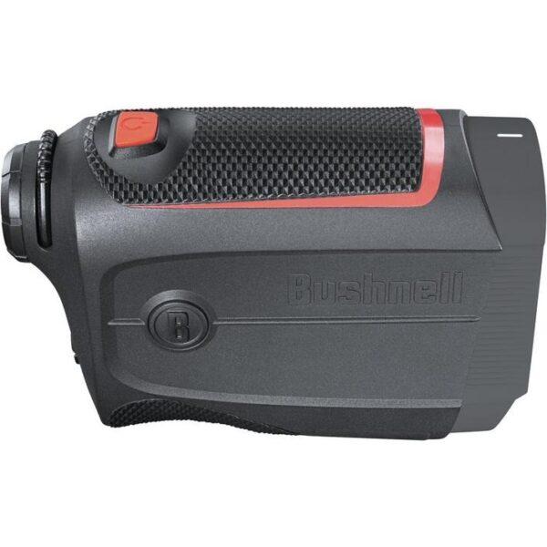 Bushnell Hybrid Rangefinder 3.jpg