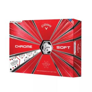 Chrome Soft Truvis Golf Balls.jpg