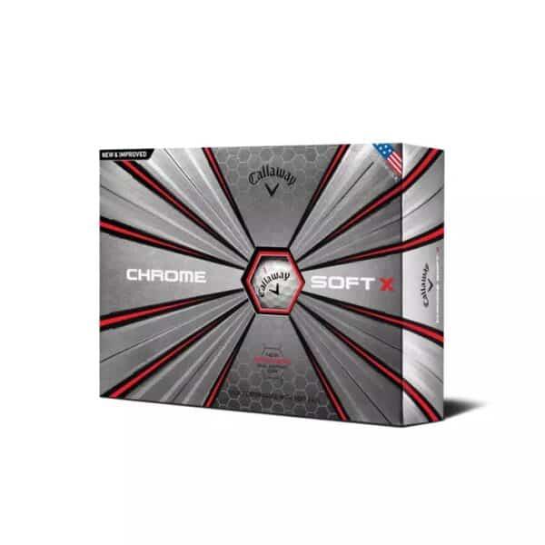 Chrome Soft X Golf Balls Wht.jpg