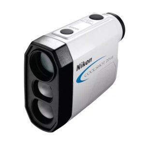 Coolshot 20 G2 Rangefinder.jpg