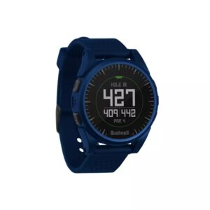 Excel Gps Watch Navy.jpg