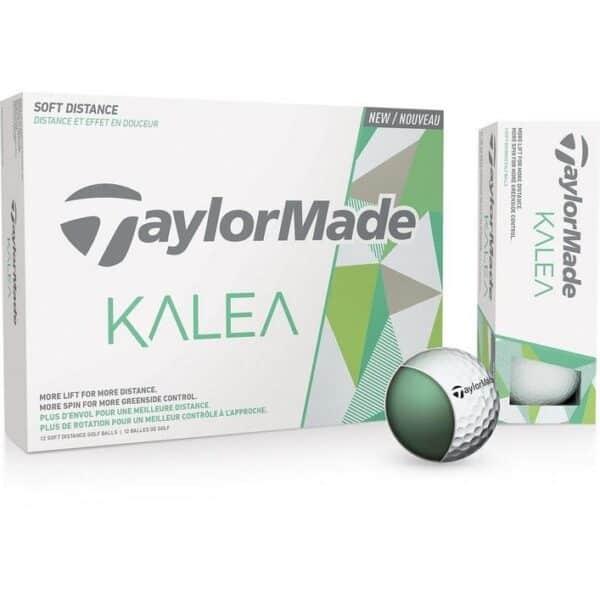 Kalea Golf Balls White 1.jpg