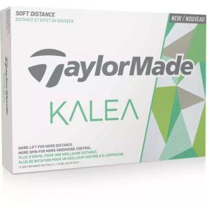 Kalea Golf Balls White.jpg