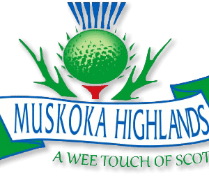 Muskoka Highlands Logo For Checkout Page 2