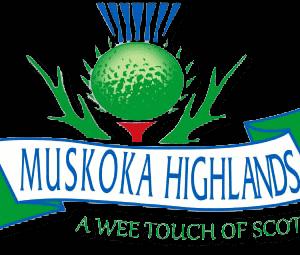 Muskoka Highlands Logo For Checkout Page 2