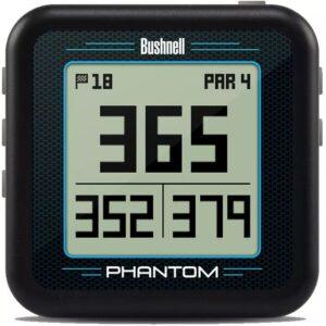 Neo Phantom Gps Blk.jpg