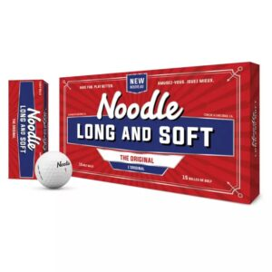 Noodle Long Soft Golf Balls W.jpg