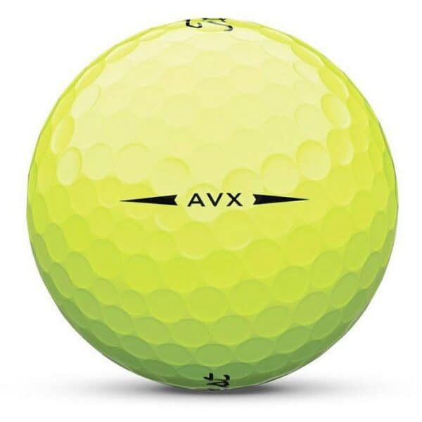 Prior Generation Avx Golf Ball 1.jpg