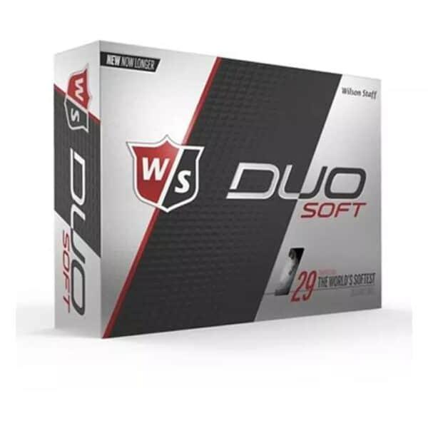 Prior Generation Duo Soft Golf.jpg