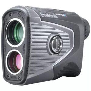 Pro Xe Rangefinder.jpg