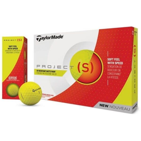 Project S Golf Balls Yellow Ye 1.jpg