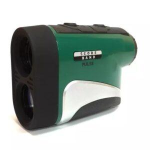Pulse Rangefinder.jpg