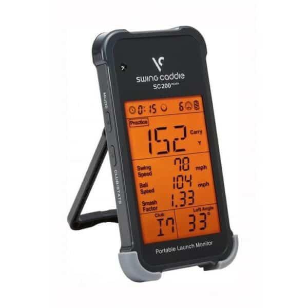 Sc200 Portable Launch Monitor 1.jpg