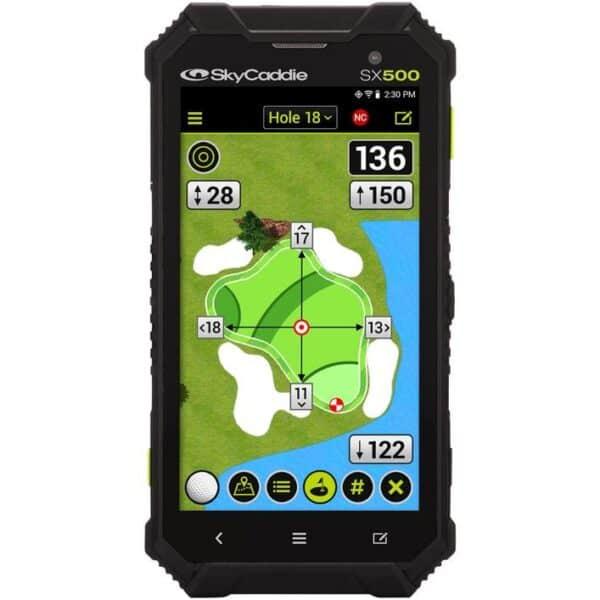 Sx500 Handheld Gps 1.jpg