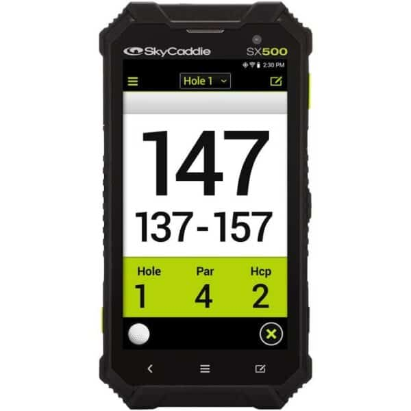 Sx500 Handheld Gps 2.jpg