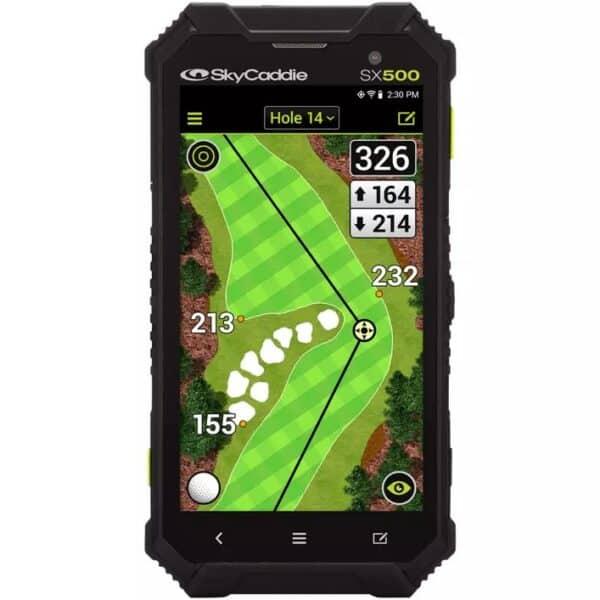 Sx500 Handheld Gps.jpg