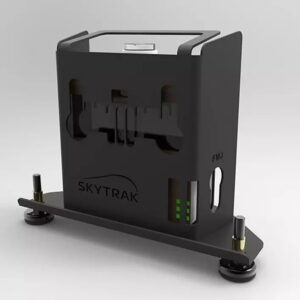 Skytrak Metal Case.jpg