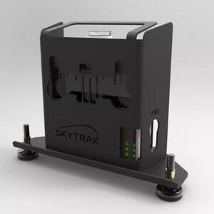Skytrak Metal Case.jpg
