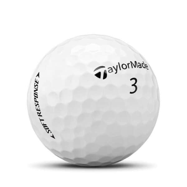 Soft Response 15pk Golf Balls Wh 1.jpg