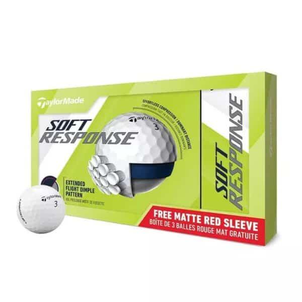 Soft Response 15pk Golf Balls Wh.jpg