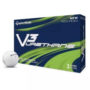 Tm19 V3 Urethane Golf Balls.jpg