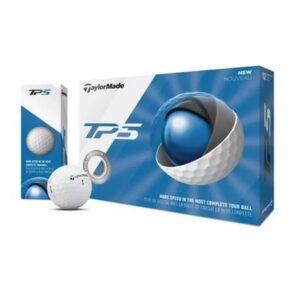 Tp5 Golf Balls White White.jpg