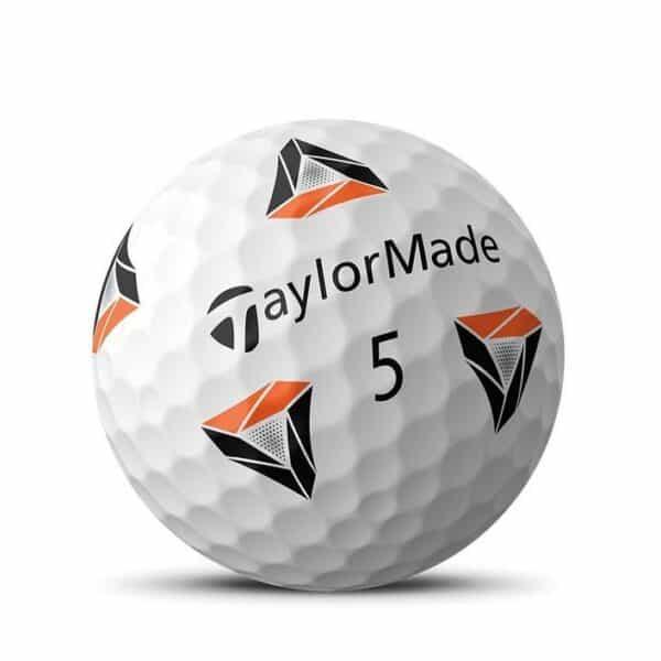 Tp5 Pix 2.0 Golf Balls White 1.jpg