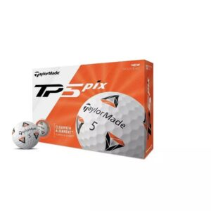 Tp5 Pix 2.0 Golf Balls White.jpg