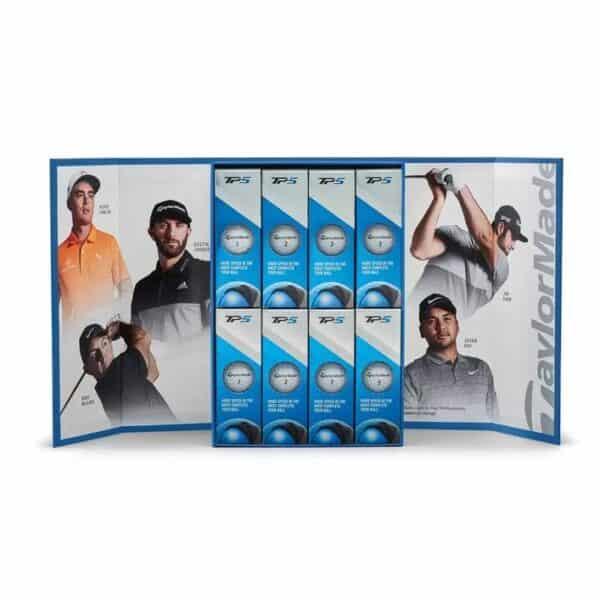 Tp5 Promo Pack Golf Balls.jpg
